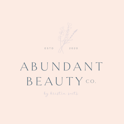 Abundant Beauty Company Sneak Peaks [Recovered]-08