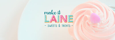 ES Creative Co_Make it Laine_Baker_Logo_v1