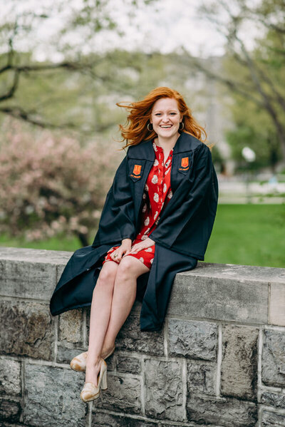 Virginia Tech Graduate Portraits-1-7