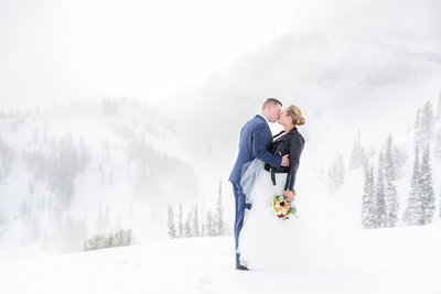 Jackson Hole Winter wedding (1 of 1)-5