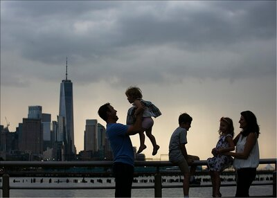 brooklyn-family-photographer_012_WEB