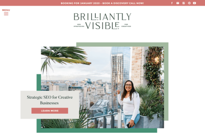 brilliantlyvisible-cinnamon-showit-template-showcase