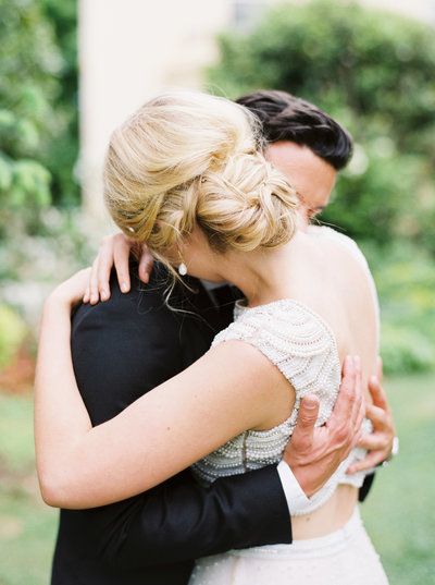 00498-  The Rift Bowral Southern Hinterland Elopement Fine Art Film Wedding Photographer Sheri McMahon_