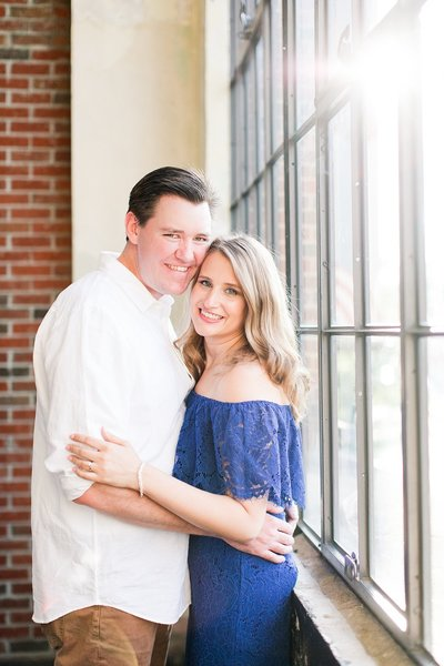 Ponce City Market-Atlanta-Engagement-Photos-_0009