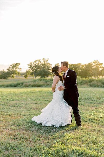 emerys-buffalo-creek-wedding-alicia-yarrish-photography_0129
