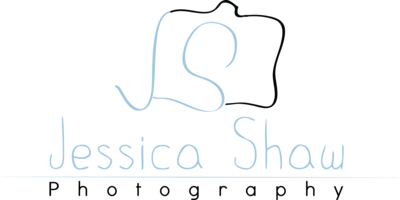 Jessica Shaw Photography Lifestyle Pet Photography Tmapa