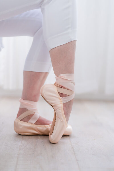 pointe-to-rise-coach-for-ballet-dancers