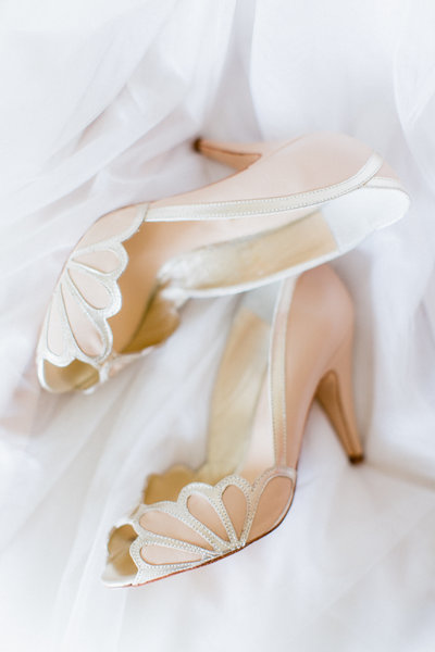 10_bhldn_wedding_shoes