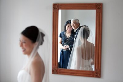 brooklyn-new-york-wedding-photographer_web_0041_WEB