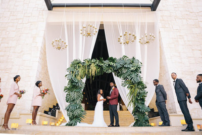 Tropical_cancun_wedding_Taylor_Hov_Erika_Layne-5978-XL