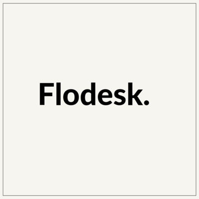 CU Resources_Affiliate Icons_Flodesk
