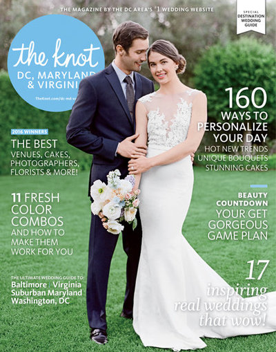 Kelley-Cannon-Events-The-Knot-Cover