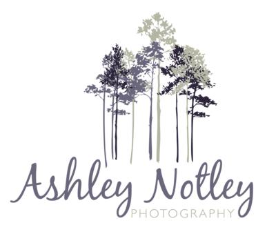 Ottawa wedding photographer Ashley Notley Photography