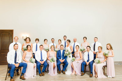 Encore-Hall-Wedding-Berlin-photographer-akron-ohio-17