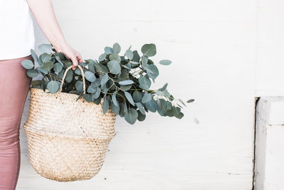 TwigyPosts-Basket-of-Greenery-18