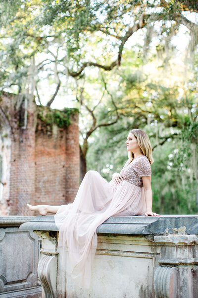 Savannah and Athens destination wedding, elopement, and lifestyle photographer