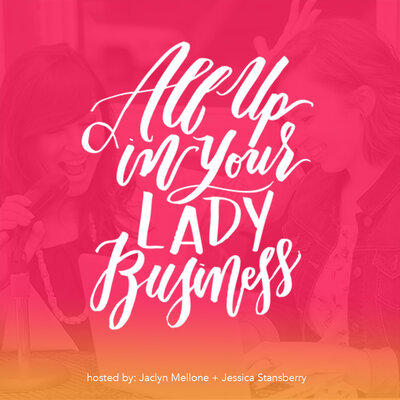 all-up-in-your-lady-business-jessica-eley-interview