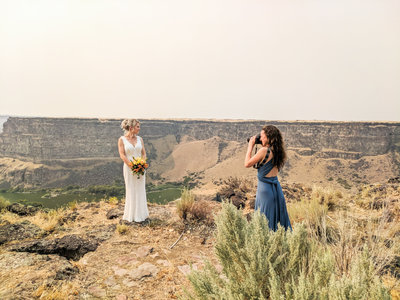 Denver-wedding-photographer-DBK-Photography-001