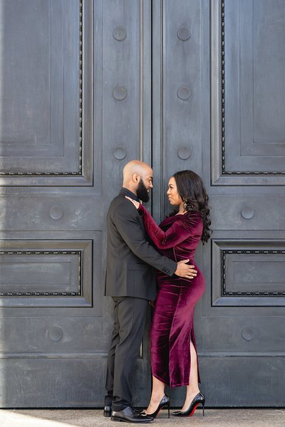 national-gallery-art-engagement-pictures_0008