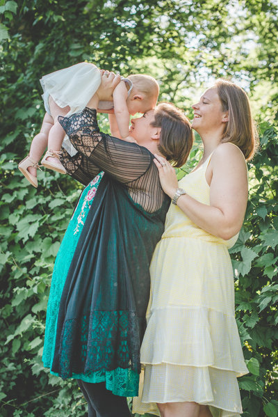 Jenni Engel Photography Adoption Photography 1