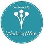 weddingwire-150x150
