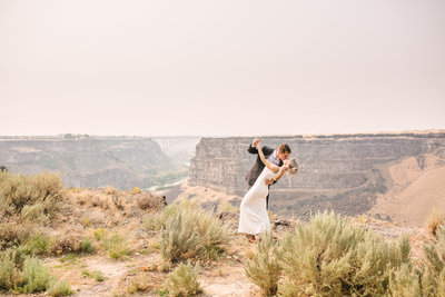 Snake-River-Canyon-Twin-Falls-Idaho-wedding-photos-002