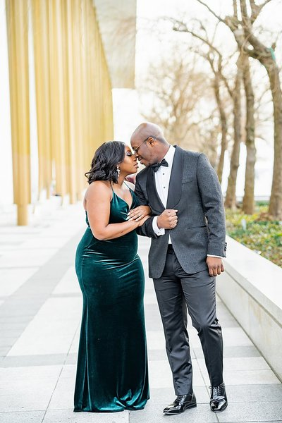 kennedy-center-engagement-photos_0007