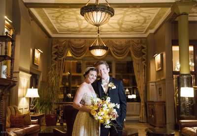 Historic-Oxford-Hotel-Wedding-Venue-in-downtown-Denver-Colorado