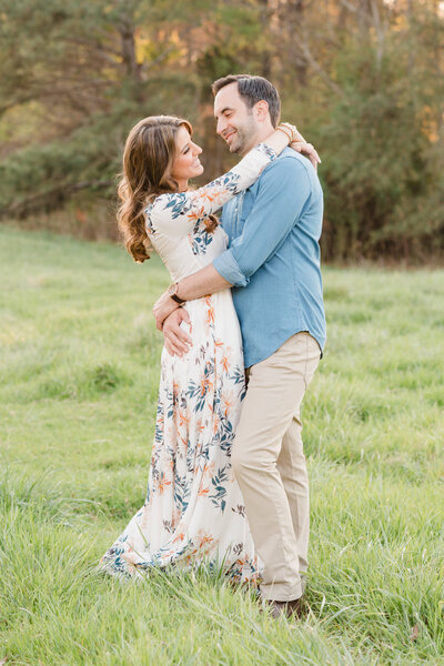 ivy-place-engagement-pictures-152(2)
