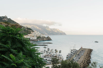 amalfi-edit-74