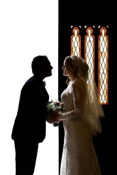 rochester_wedding_photographer-002