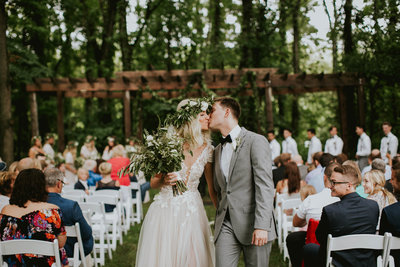 indyweddingphotogrpahersLaurenLandon-Wedding-2018-24636