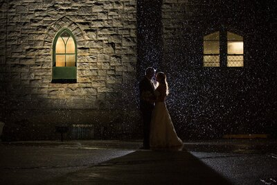 New York Wedding Photographer.  Oheka Castle Long Island.