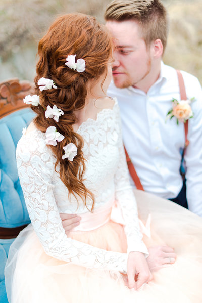 Whimsical_Spring_Styled_Shoot-60