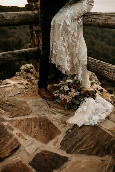 Wildflower_Collective_Mount_Magazine_Wedding_Photographer-198