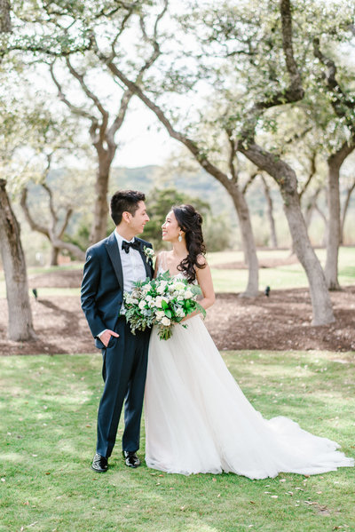 Joslyn Holtfort Photography Wedding Venue Austin 286