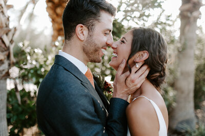 Las Vegas Wedding Photographer | Vegas Elopement Photographer | www.katelynfaye.com (34 of 105)