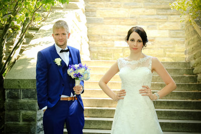 bride-wedding-photos-morristownweddingntitled-13