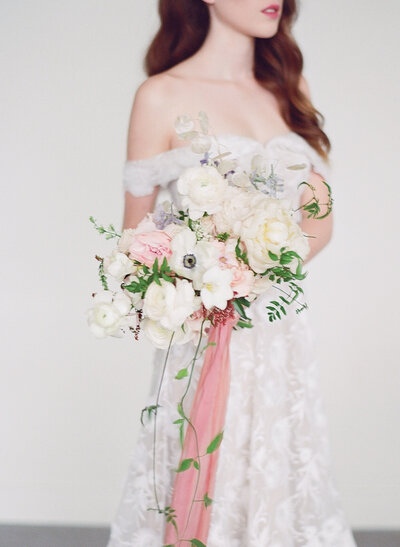 Spring Bridal Vancouver Wedding Perla Photography-14