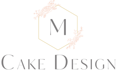 M Cake Design Logos_Primary_Color