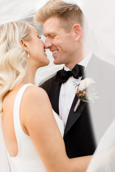 lindsey-taylor-photography-chicago-wedding-photographer223 copy-2