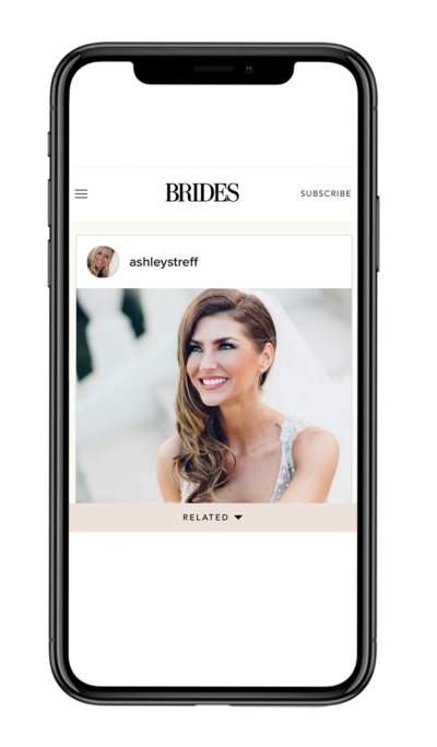 ashley-streff-mockups_brides_2