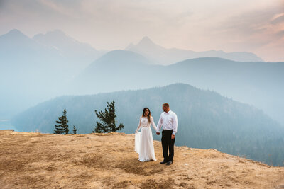 Portland-Wedding-Photographer-95