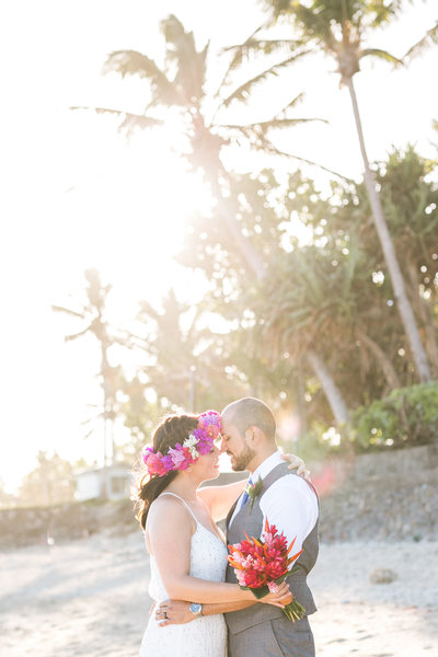 Outrigger_fiji_resort_wedding_002