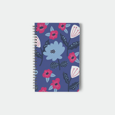 Minted-notebooks