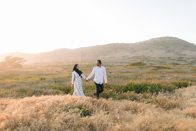 Leo-Carrillo-Engagement-Session-M-N-92