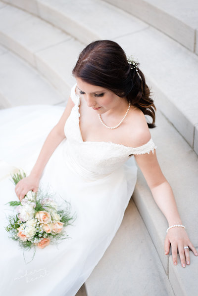 ISC Bridal by The Modern Heart-227