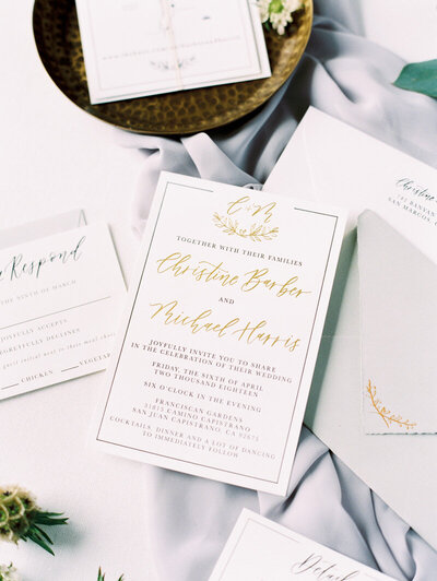 pirouettepaper.com | Wedding Stationery and Invitations | Pirouette Paper Company | Jordan Galindo Photography _ (24)