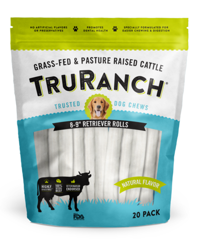 16_TruRanch_Render_Retriever-Rolls-8-9_20pack_(17x13)