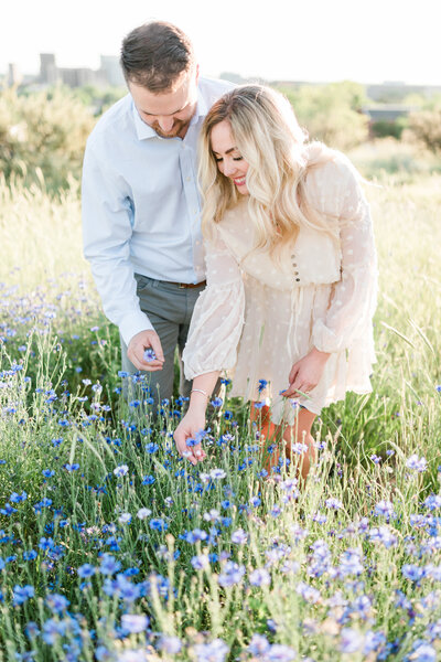 Blythely-Photographing-Military-Reserve-Classy-Boise-Engagement-113